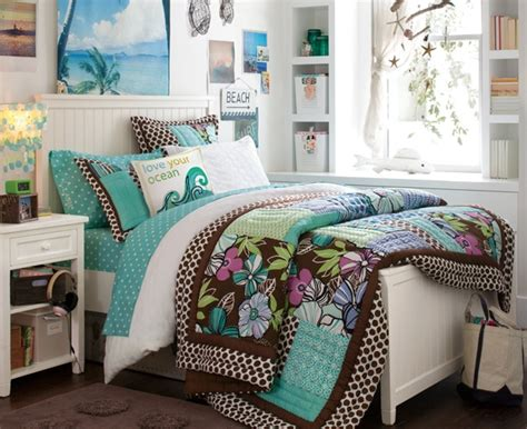 beach themed bedroom ideas for teenage girls girls beach theme bedroom inside beach themed bedroom ideas for teenage girls pertaining to