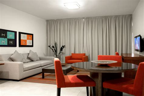 Appartments For Rent In Beirut by Santona Residence Furnished Apartment For Rent In Beirut