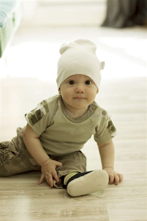 cute boy royalty free stock photography image 26641147 cute fashion baby boy royalty free stock photo image