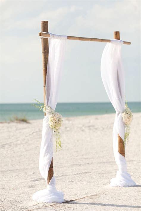 X Wedding Arch by Best 20 Wedding Arches Ideas On
