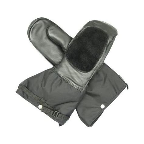Home Decor Store Edmonton by Hy Arctic Extreme Gauntlet Mitt Military Issue For