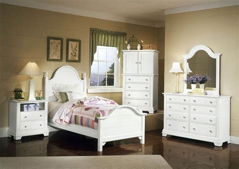 vaughan bassett cottage collection caldwell furniture shelbyville tn the cottage