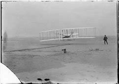 the wright brothers a history from beginning to end books inventing the airplane