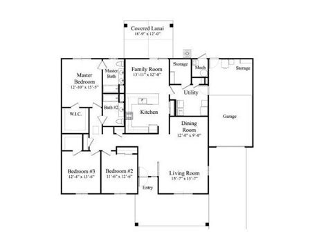 hickam afb housing floor plans hickam afb housing floor plans home design