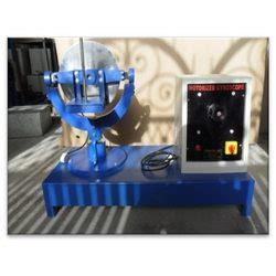 motorized gyroscope theory of machine lab motorized gyroscope manufacturer