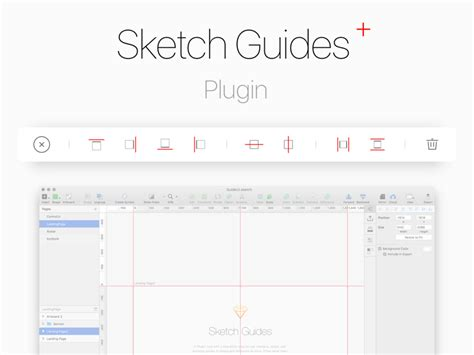 pattern sketch plugin plugins for sketch 3 by bohemian coding
