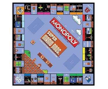 Bacardi Summer Music Sweepstakes - albertsons monopoly board game download 171 the best 10 battleship games