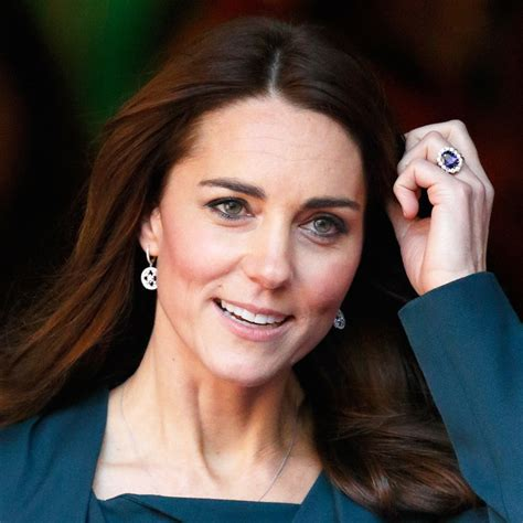 Wedding Ring Kate Middleton by Where To Find Your Favourite Engagement Rings
