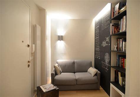 idee per arredare piccole arredare piccole idee su homify suite