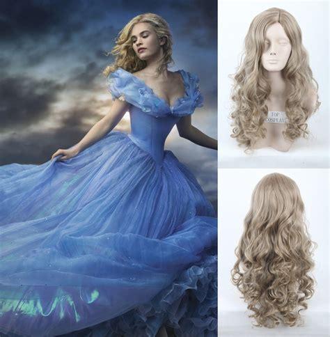 2015 cinderella hair tutorial cinderella 2015 hair vivian makeup artist blog disney s