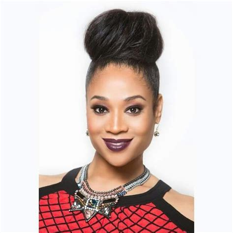 mimi faust hairstyles mimi faust mimi faust pinterest