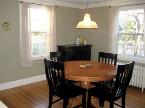 Simple Dining Room Design by Simple Dining Room Home Interior Decorating Ideas Igf Usa