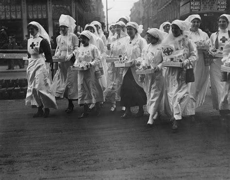 imagenes historicas de la primera guerra mundial fotos hist 243 ricas primera guerra mundial megapost