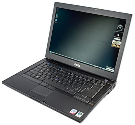 dell latitude e6400 windows xp drivers | laptop software