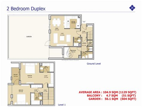 duplex bedroom 4 bedroom house plans duplex elegant 4 bedroom duplex
