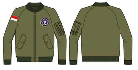 desain jaket bomber jaket bomber refraksi leprindo jakarta green jaket