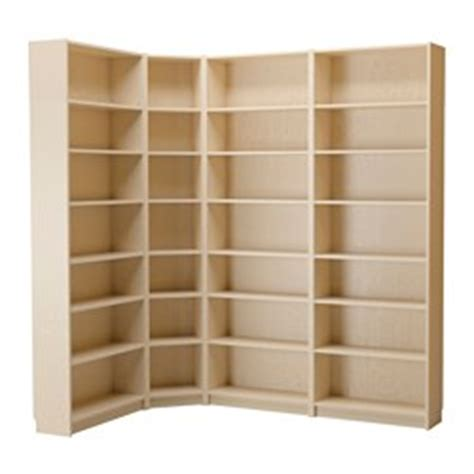 ikea catalogo librerie componibili liberie ikea 2016 catalogo billy kallax expedit