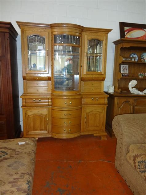 winners only china cabinet 1000 images about mams stuff on pinterest cherries the