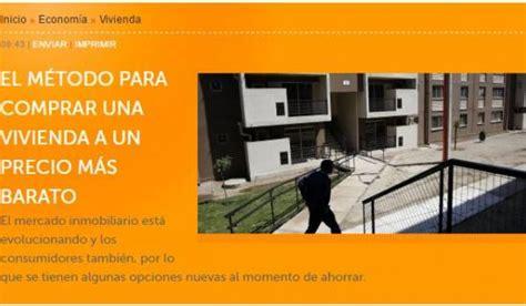 requisitos para comprar una casa prestamos para comprar una casa en argentina creditohaigi