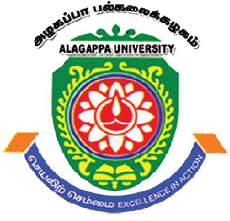 Alagappa Mba by Mba In Corporate Secretaryship Alagappa