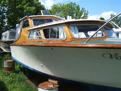 ebay boats watercraft cabin cruiser boats watercraft ebay autos post