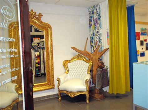 vouwgordijnen stomen de gouden naald kledingreparatie gordijnen stomen