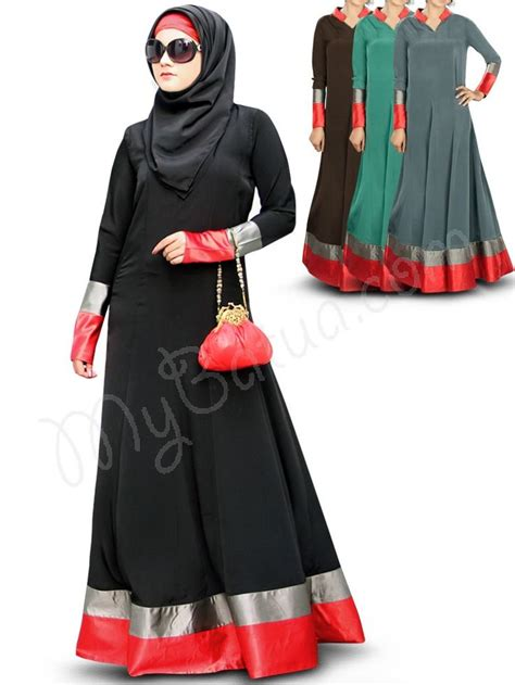 Jilbab Overall Bolbal Pricilla Size All 17 best images about abaya on kaftan style embroidery and shopping