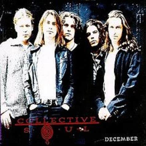 Collective Soul sing collective soul december on with hendraym