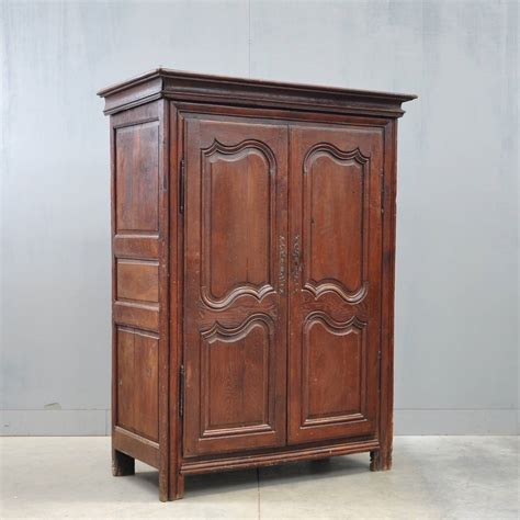 Antique Armoire by Antique Armoire De Grande Antique Furniture