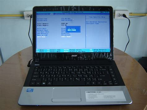 Charger Laptop Acer Aspire V5 431 acer v5 431 drivers
