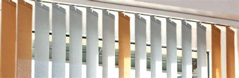 lamellen vorhang lamellenvorhang 6 meter 100 images lamellenvorhang