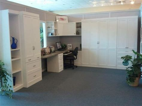 murphy bed with corner desk 222 best murphy and panel beds images on pinterest panel