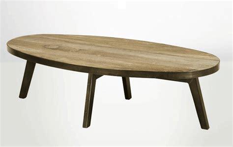 Comptoir Thalasso N1 Roissy grande table ovale 28 images table design verre