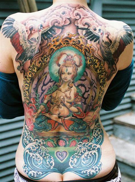sacred tattoo oakland instagram de 25 b 228 sta id 233 erna om temple tattoo bara p 229 pinterest