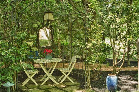 Ideas For The Garden Gardening Ideas Airtasker