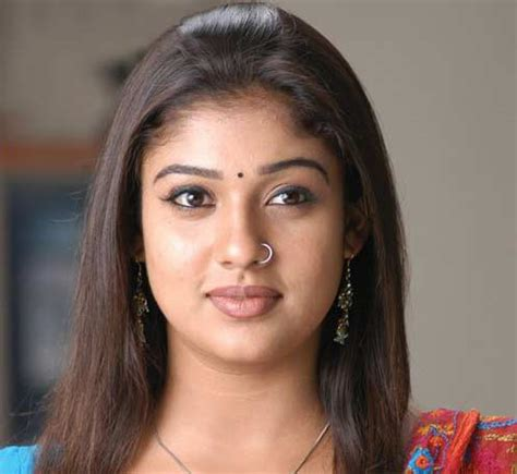 biography of indian movie stars biography and video songs of actress nayanthara enjoy