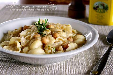 come cucinare i crauti ricerca ricette con crauti giallozafferano it