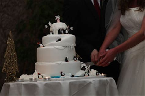 wedding cake makers in cornwall weddings cornwall wedding services