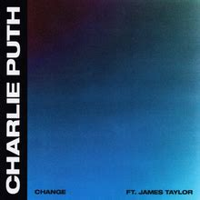 charlie puth wikipedia change charlie puth song wikipedia