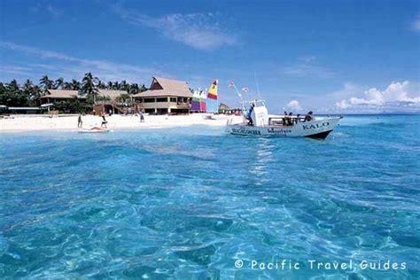 Small Spa Bathrooms - pictures of beachcomber island resort fiji islands