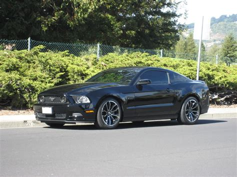 mustang aftermarket wheels aftermarket wheels the mustang source ford mustang