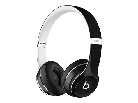 best beats 6 cheap wireless beats headphones 2017 best beats by dre