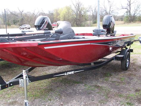 lowes mount pleasant new 2017 lowe stinger 175 power boats outboard in mount
