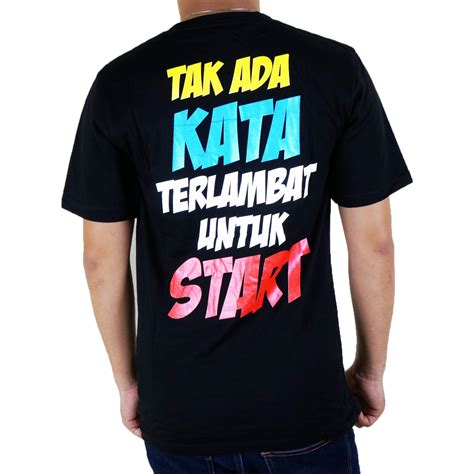 Tshirt Pria Kaos Original vanwin kaos t shirt distro kaos pria tshirt pria distro