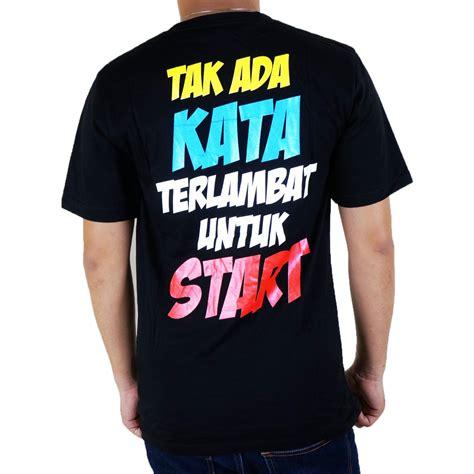 Tshirt Kaos Baju Goldbrick Premium vanwin kaos t shirt distro kaos pria tshirt pria distro