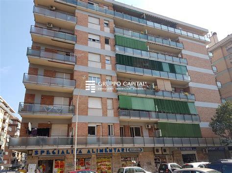 appartamento appio claudio vendita appartamenti appio claudio roma gruppo capital