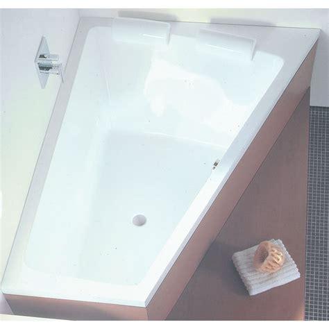 Baignoire Pour Deux baignoire d angle pour deux personnes c 244 te 224 c 244 te paiova