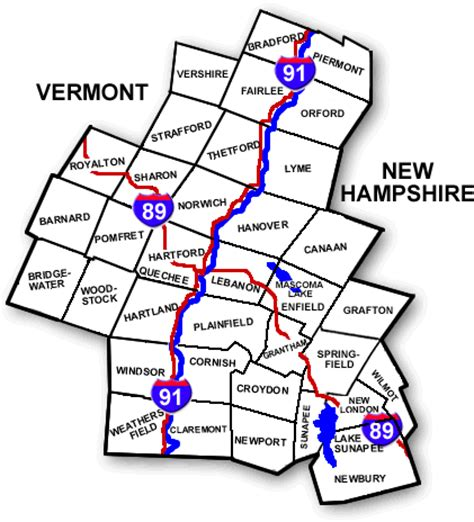 Search For By Town Search By Town Re Max Valley Real Estate Lebanon Nh Hanover Nh Norwich Vt