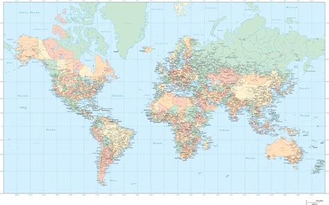 flat world map flat map related keywords suggestions flat map keywords