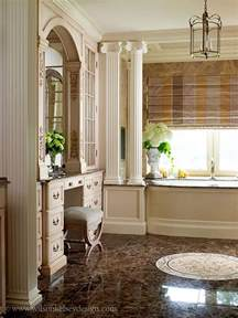 French Country Bathroom Designs French Country Master Bath Eclectic Bathroom Boston